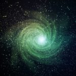 「イノチ」の本質