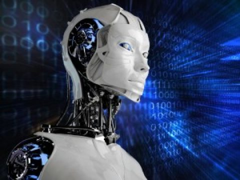 AIが台頭する今後の世界でなぜ瞑想やエナジーワークが重要か