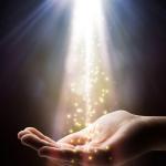「心の闇」を昇華する方法