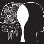 AI(人工知能)の現在、そして今後の世界の動向