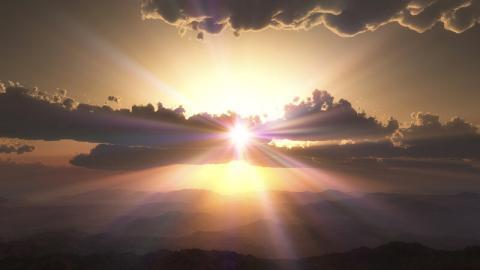 心からの願いは「魂」の計画
