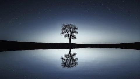 魂の使命に気づくヒント:正反を観る