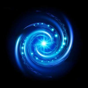 BlueLightSpiral_web