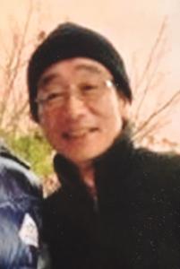 小笠原さん