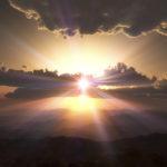 スピリチュアルと霊能力の関係は・・・