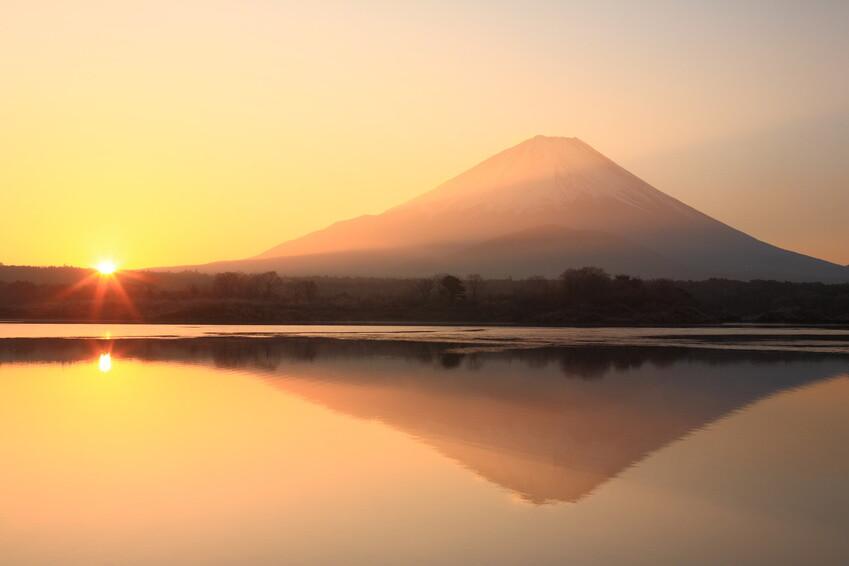 Mt.Fuji_S