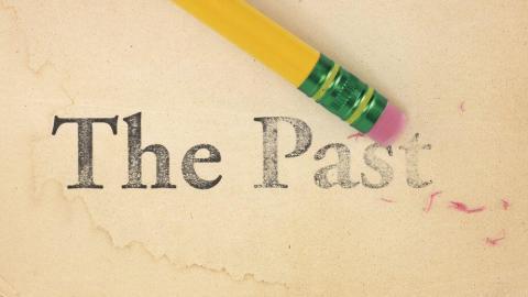 トラウマ克服とホログラム:今を変えると過去も変わる!