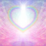 魂の意識波動