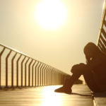 不安・怖れ・怒りの感情の効果的な対処法